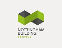 Nottingham Building service