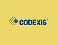 CODEXIS CITEX