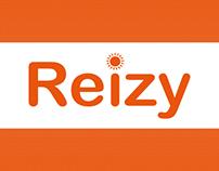 Reizy