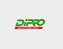 Dipro Trade