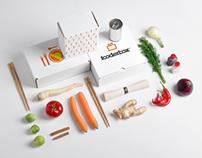 FooderBox
