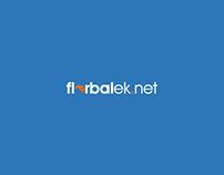Florbalek.net