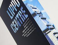 Lippo Centre - Savills