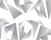 Origami Typeface