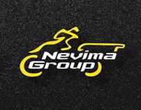 Nevima Group