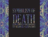 Symbolism Of Death