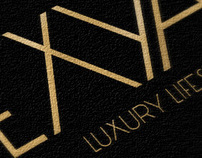 Lexya - Luxury lifestyle. Brand