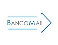 Bancomail: DEM