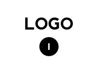 LOGO (I)
