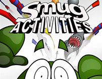 Smug Activities