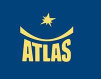 ATLAS consulting