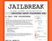 UW Jailbreak
