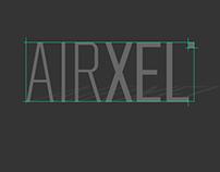 Innoio AiRXEL Experience Design