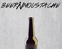 beerNmoustache