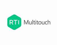 RTI Multitouch