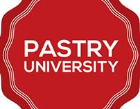 Pastry University