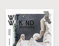 Wit Weekend Arnhem