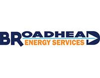 Broadhead Energy