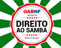 OAB Nova Friburgo