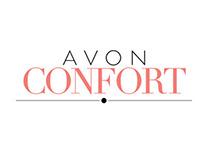 Avon Confort