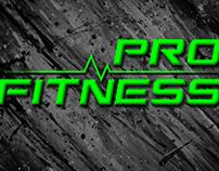 Pro Fitness - Lubbock, TX