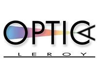 Optica Leroy