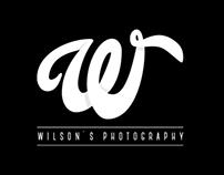 Wilson's Photography