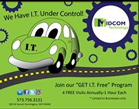 Midcom Technology