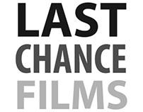 Last Chance Films