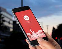 Whip App