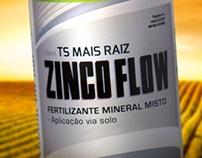 Rótulos - Abrafol Fertilizantes