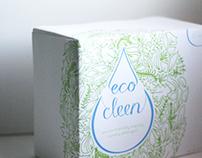 Eco Cleen