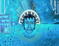 El ruido del mundo. Film Poster