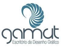 Gamut Escritório de desenho Gráfico