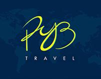 PYB Travel