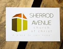 Sherrod Avenue