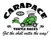 Carapace Turtle Races