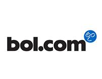 Bol.com (2010 - 2013)