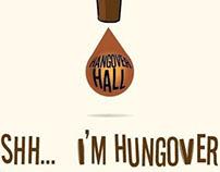 Hangover Hall