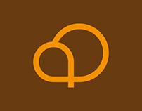 Desarrollo de Logotipo para Berakhah Fashion