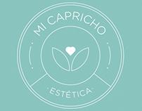 MI CAPRICHO