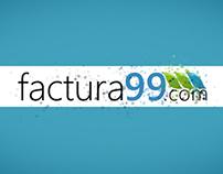 Factura99.com
