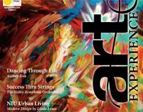 Art E Magazine