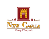 NEWCASTLE WINE   (Logo, Brandy & Packing)