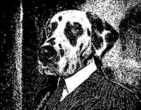 'Humphrey'