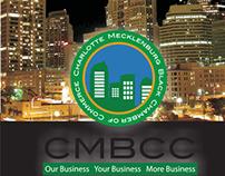 CMBCC