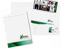 NMC Corporate Branding 2013