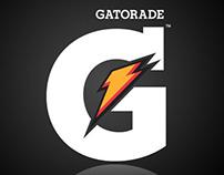 Gatorade.com.ar