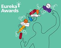 Eureka Awards