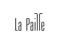 LaPaille